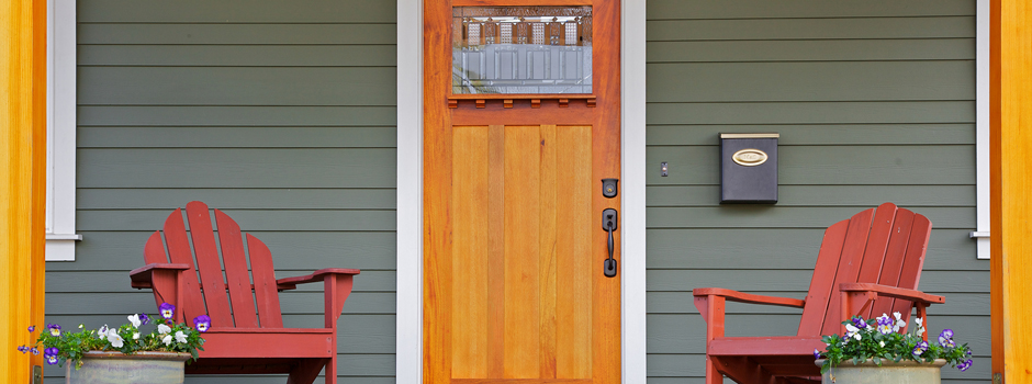 Doors (Exterior-Entry) Buying Guides & Madawaska Doors Products - Belletetes eShowroom pezcame.com