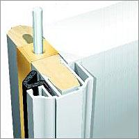 Endura Products - Components Door Astragals & Endura Products - Components Door Astragals - Belletetes eShowroom