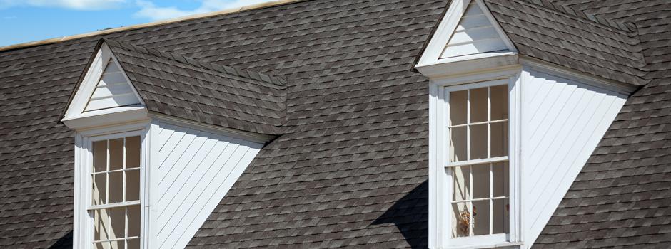 Roofing - Belletetes eShowroom